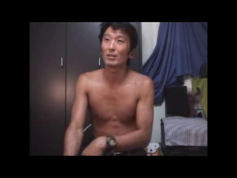 投稿男の性癖!!単独撮影 男の世界 ゲイアダルトビデオ紹介 86画像 38