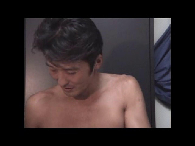 投稿男の性癖!!単独撮影 ノンケ達のセックス ゲイ流出動画キャプチャ 86画像 51