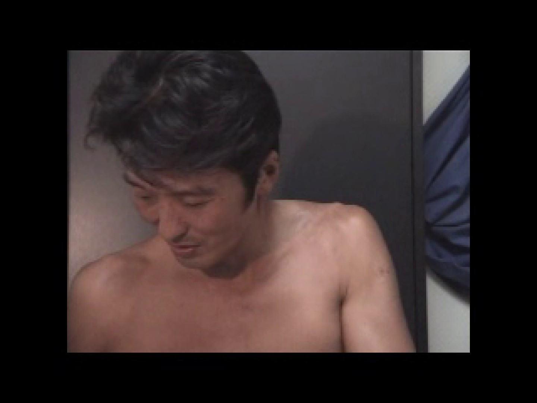 投稿男の性癖!!単独撮影 投稿作品 男同士画像 86画像 52