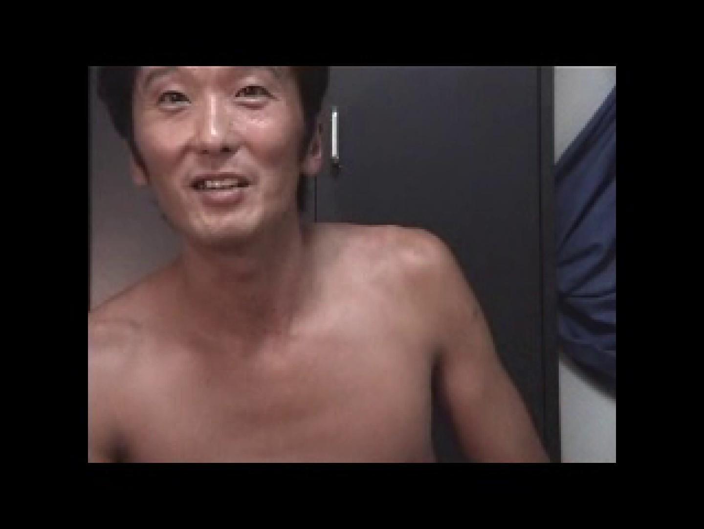 投稿男の性癖!!単独撮影 オナニー専門男子 ゲイエロ画像 86画像 57