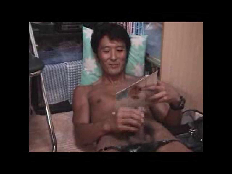 投稿男の性癖!!単独撮影 オナニー専門男子 ゲイエロ画像 86画像 66