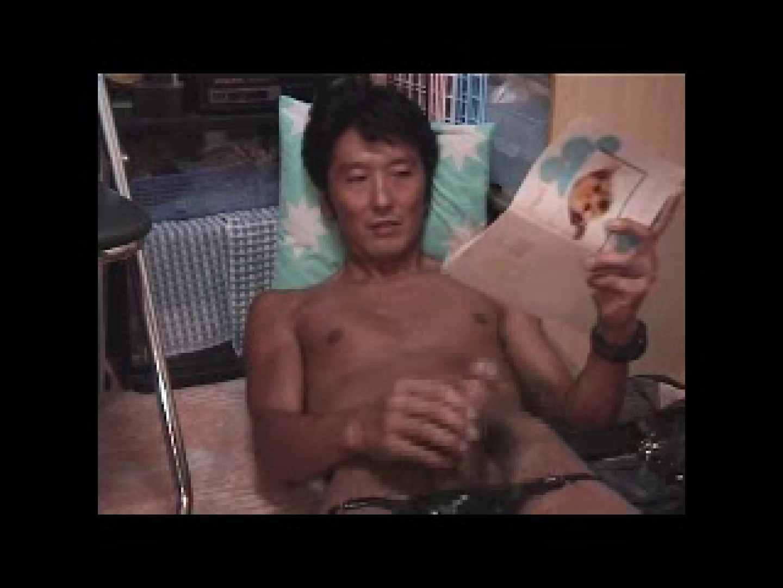 投稿男の性癖!!単独撮影 投稿作品 男同士画像 86画像 70