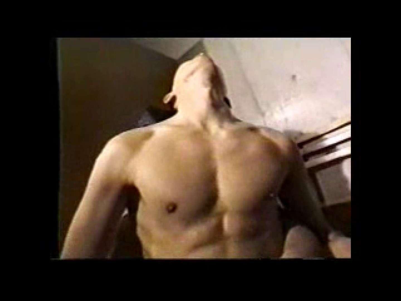 覆面男のハンティング! フェラシーン 尻マンコ画像 54画像 52