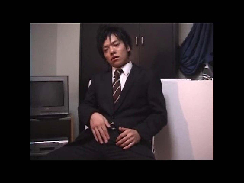 イケメン秘密のメンズライフ 君のアナルは ゲイ流出動画キャプチャ 72画像 14