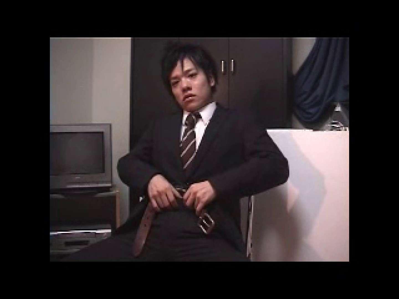 イケメン秘密のメンズライフ イケメン・パラダイス   オナニー専門男子  72画像 16