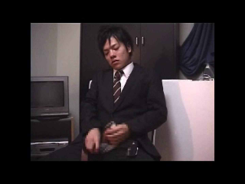 イケメン秘密のメンズライフ 君のアナルは ゲイ流出動画キャプチャ 72画像 17
