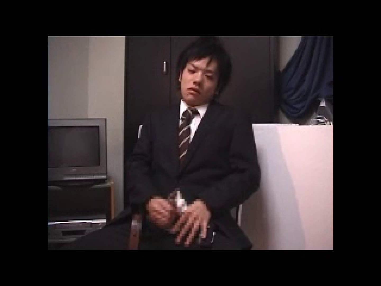 イケメン秘密のメンズライフ 君のアナルは ゲイ流出動画キャプチャ 72画像 20