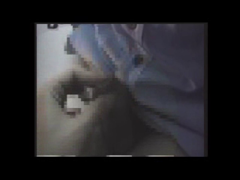 包茎野郎の品祖なオナニー メンズフェチ   生だしチンポ  103画像 5