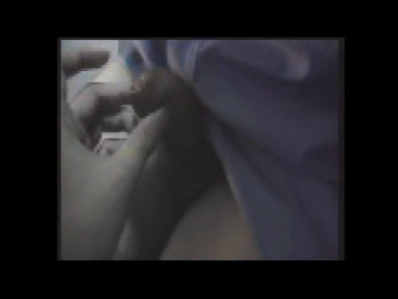 包茎野郎の品祖なオナニー 包茎メンズ ペニス画像 103画像 59