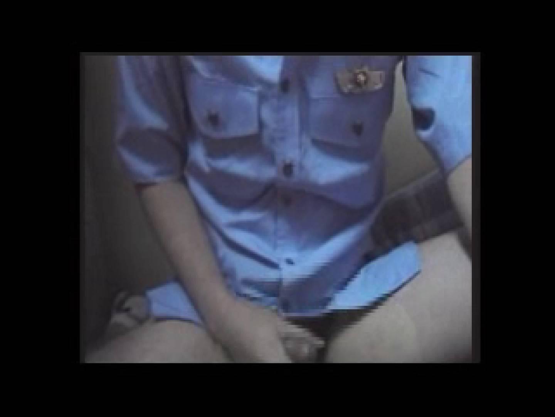 包茎野郎の品祖なオナニー 包茎メンズ ペニス画像 103画像 91