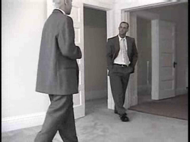 オフィスラヴァ−ズ VOL.2 男の世界 ゲイアダルトビデオ画像 58画像 18