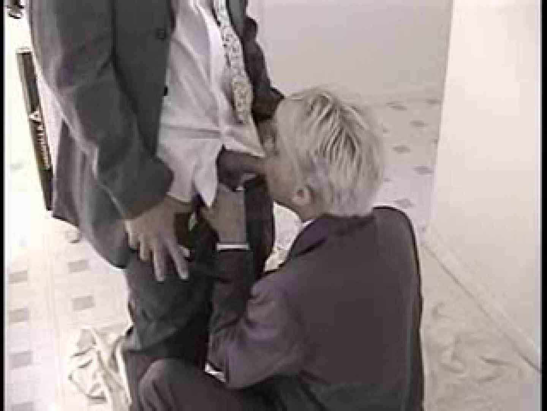 オフィスラヴァ−ズ VOL.2 男の世界 ゲイアダルトビデオ画像 58画像 26