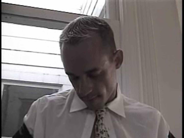 オフィスラヴァ−ズ VOL.2 男の世界 ゲイアダルトビデオ画像 58画像 50