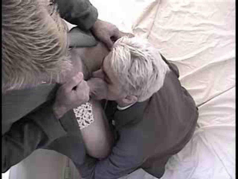オフィスラヴァ−ズ VOL.2 ゲイ外人特集 男同士動画 58画像 53