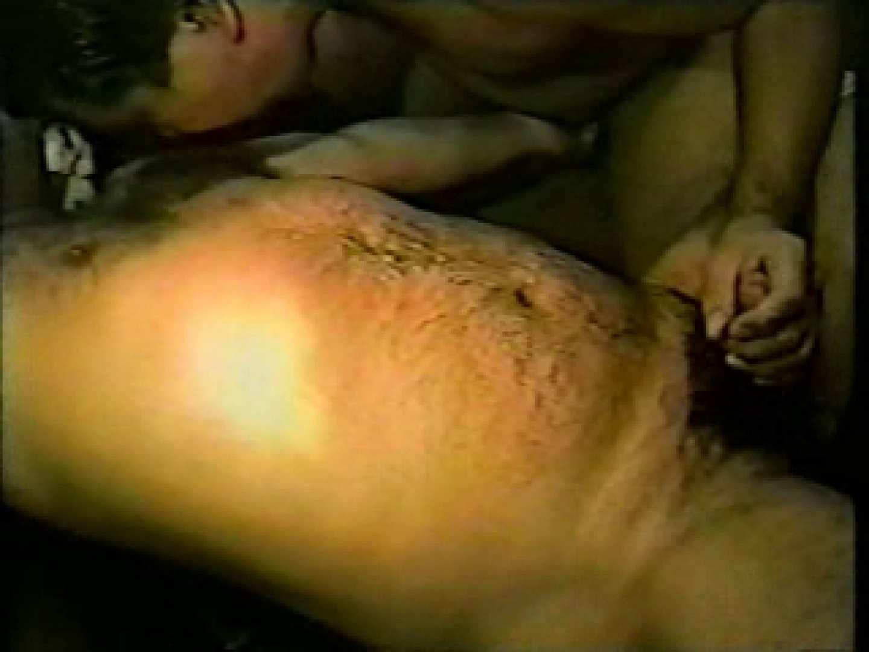 会社役員禁断の情事VOL.1 肉 ゲイアダルト画像 50画像 28