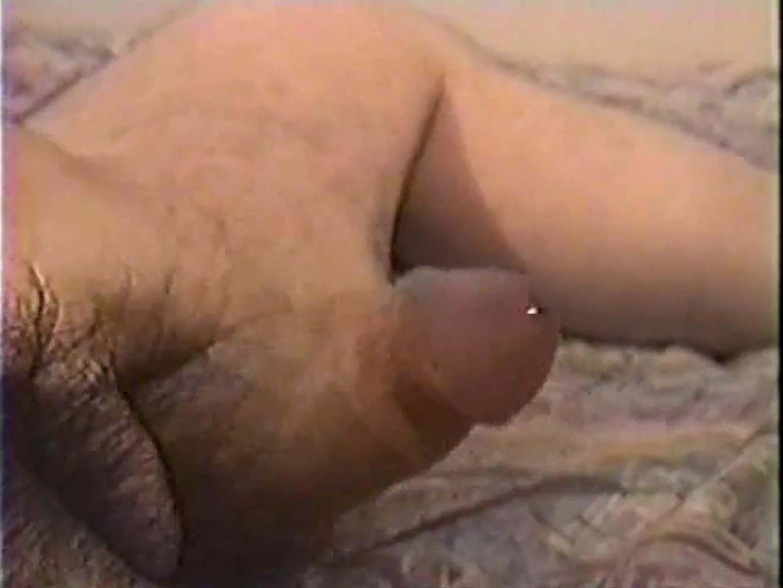 会社役員禁断の情事VOL.6 男の世界 ゲイ流出動画キャプチャ 62画像 23