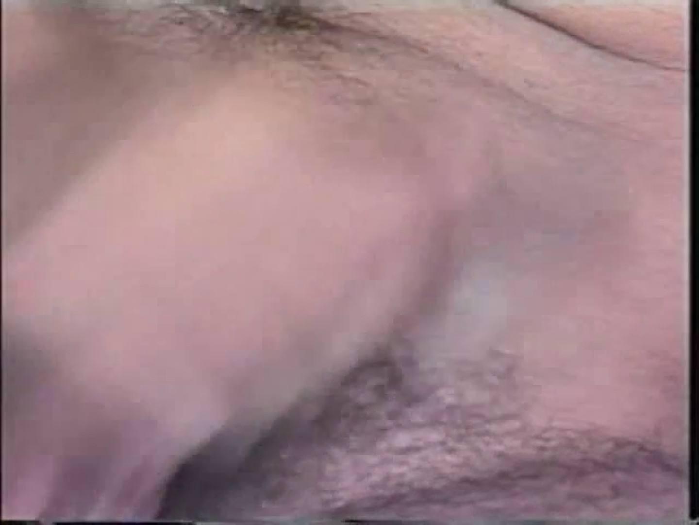 俺たち全裸で宅飲み! !何やってんネン フェラシーン 男同士画像 85画像 23