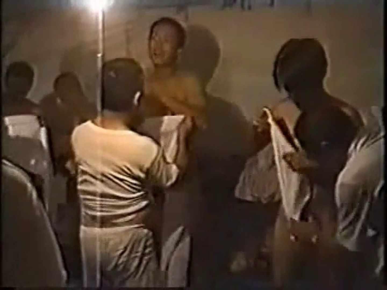 イケメン ふんどし 裸祭りだー 男の世界 ゲイアダルトビデオ画像 53画像 2