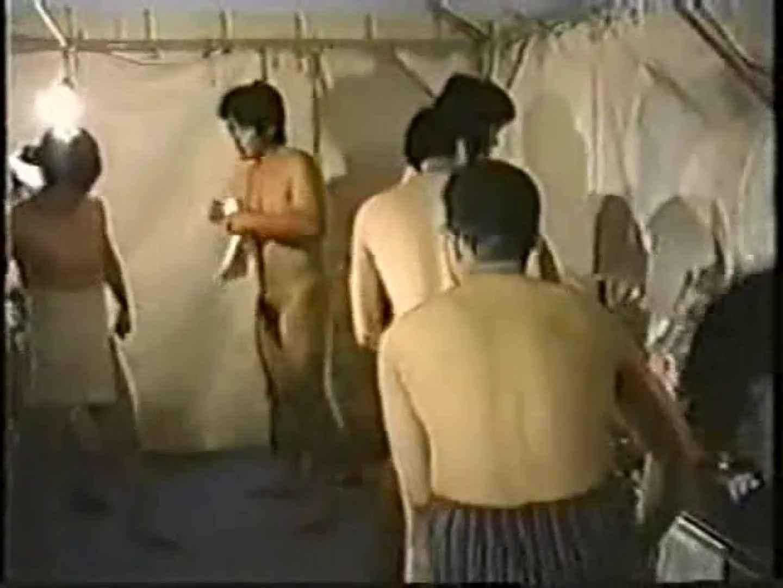 イケメン ふんどし 裸祭りだー イケメン・パラダイス ゲイAV画像 53画像 11
