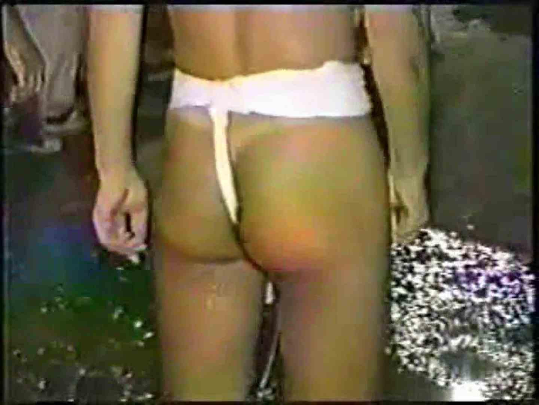 イケメン ふんどし 裸祭りだー ふんどし | ノンケの裸  53画像 13