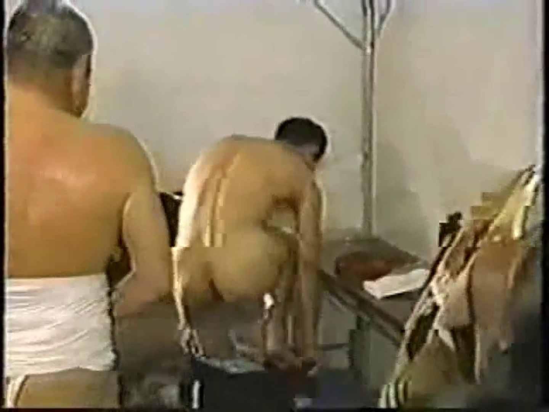 イケメン ふんどし 裸祭りだー 男の世界 ゲイアダルトビデオ画像 53画像 22