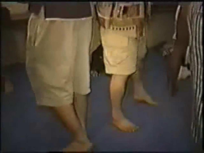 イケメン ふんどし 裸祭りだー ふんどし | ノンケの裸  53画像 37