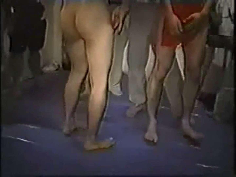 イケメン ふんどし 裸祭りだー ふんどし  53画像 40