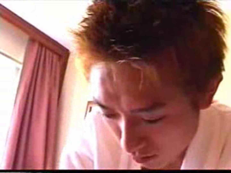 イケメンマッサージからSEX イケメン・パラダイス ゲイアダルト画像 104画像 57