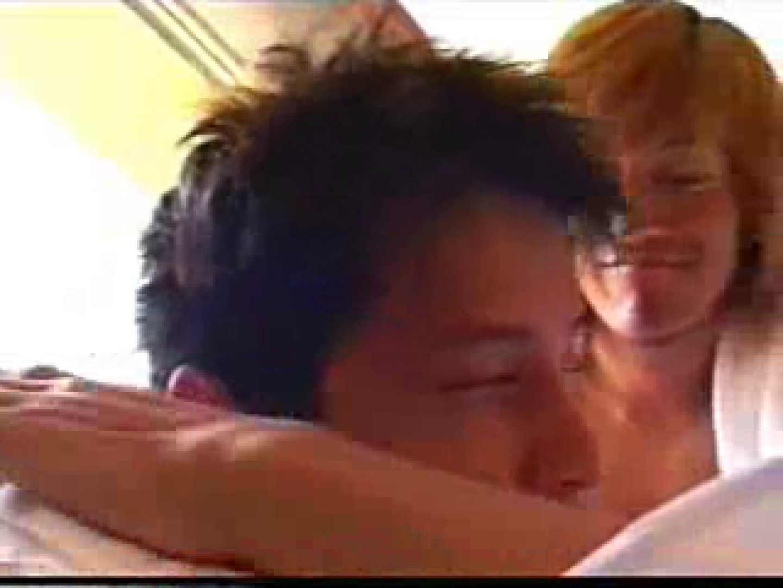 イケメンマッサージからSEX フェラシーン ゲイ無修正ビデオ画像 104画像 63