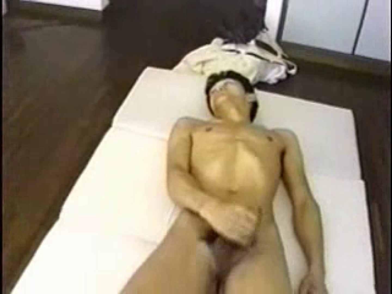 ona CLUB!! 男の世界   オナニー専門男子  71画像 11