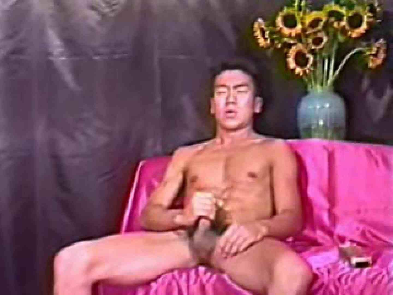 マッチョマンの性事情VOL.1 スジ筋系  97画像 20