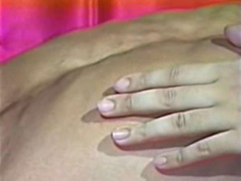 マッチョマンの性事情VOL.1 男の世界 しりまんこ画像 97画像 72