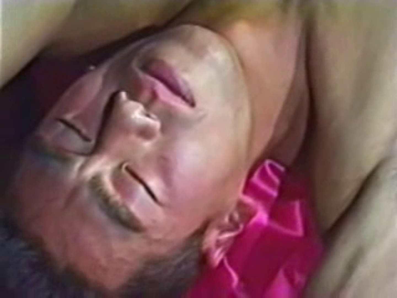 マッチョマンの性事情VOL.1 男の世界 しりまんこ画像 97画像 82