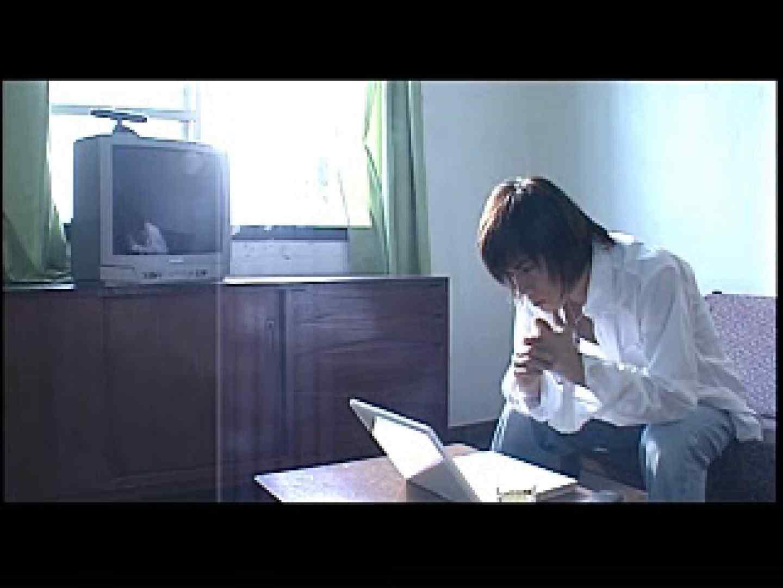 イケメンピクチャーズ vol.4 男の世界  97画像 30