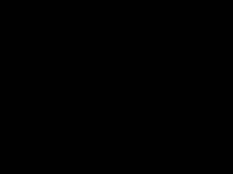 イケメンピクチャーズ vol.1 イケメン・パラダイス   0  91画像 23