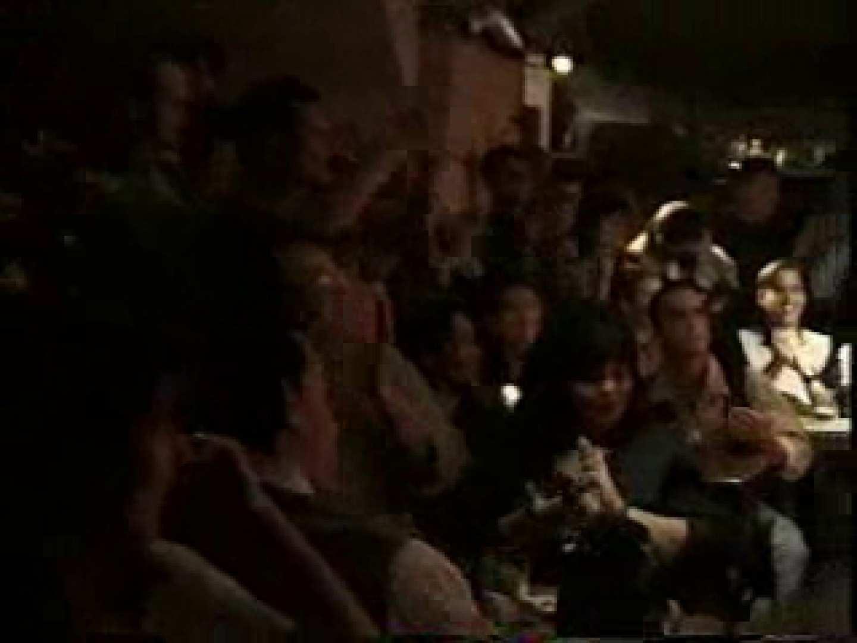 イケメン 美の裸体の絡み合い パートツー 連結フェラ 男同士動画 93画像 38