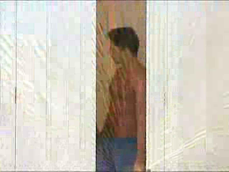白人さんカップル 猛烈ファック! ! メンズのチンコ ゲイSEX画像 105画像 43