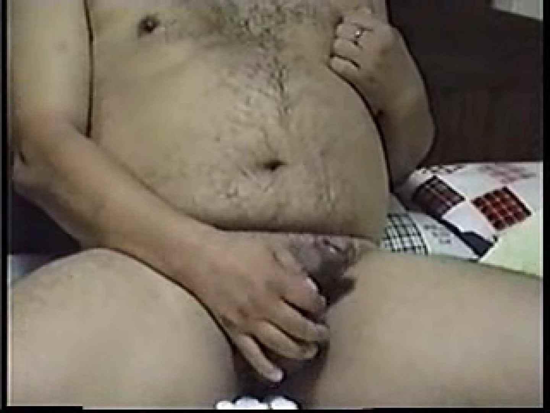 旦那と旦那の営み VOL.1 ディルド   オナニー専門男子  80画像 61
