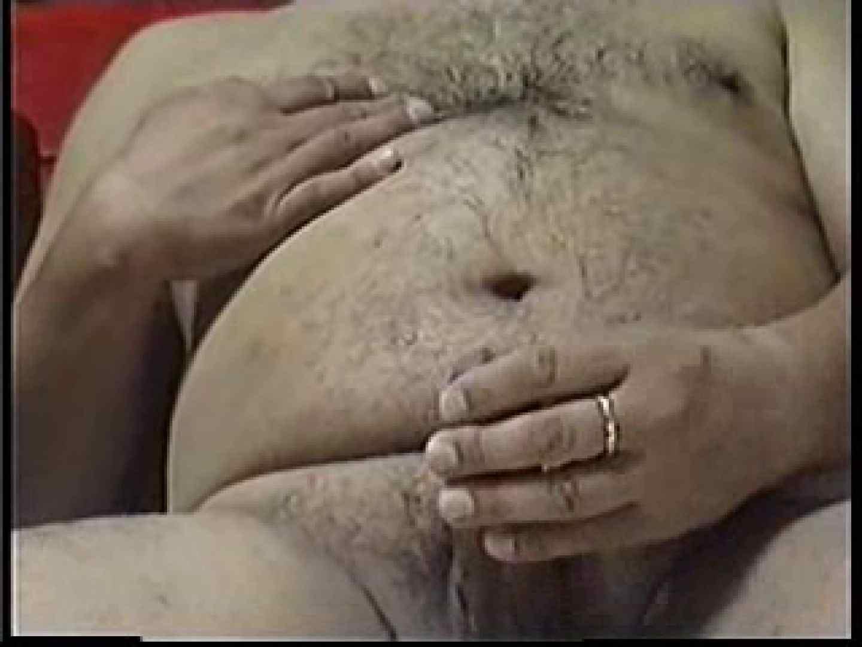 旦那と旦那の営み VOL.1 ディルド   オナニー専門男子  80画像 73