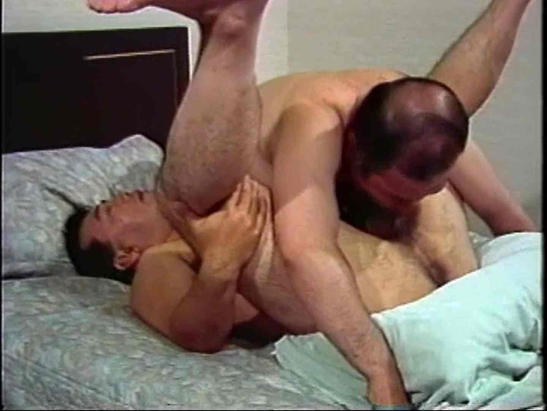 会社役員禁断の情事VOL.11 オナニー専門男子  57画像 5