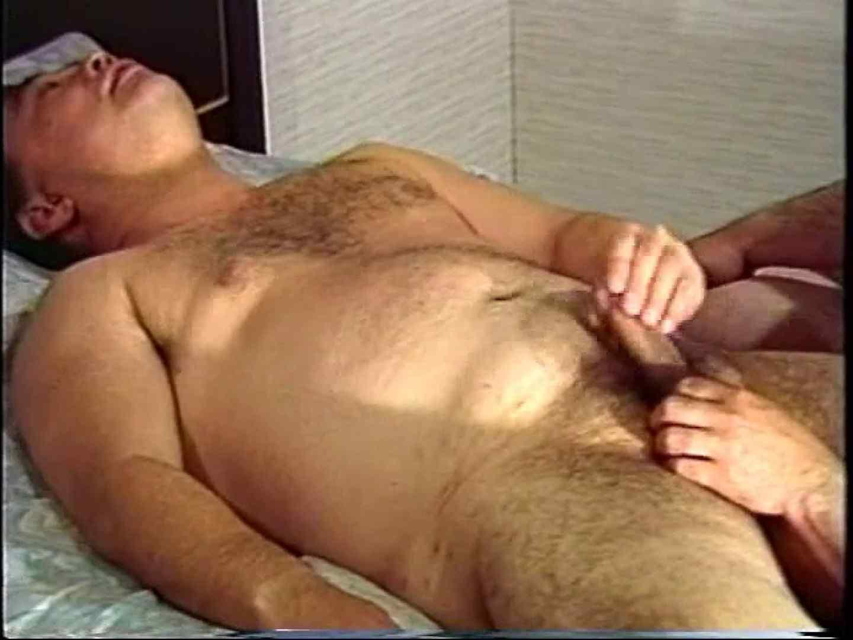 会社役員禁断の情事VOL.11 男の世界 ゲイ無料エロ画像 57画像 12