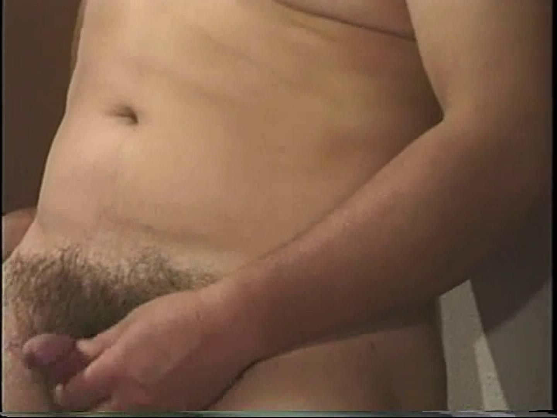 会社役員禁断の情事VOL.11 男の世界 ゲイ無料エロ画像 57画像 22