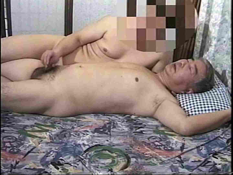 会社役員禁断の情事VOL.11 君のアナルは 男同士画像 57画像 38