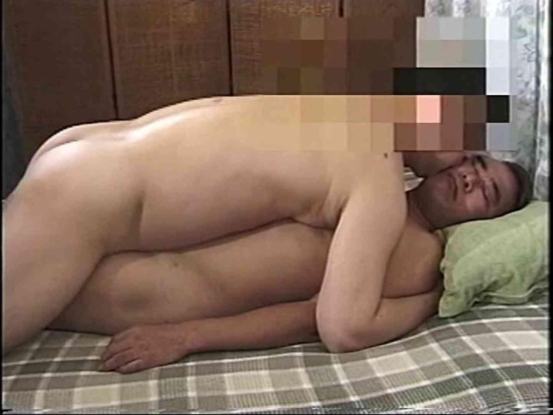 会社役員禁断の情事VOL.11 オナニー専門男子   男の69  57画像 46