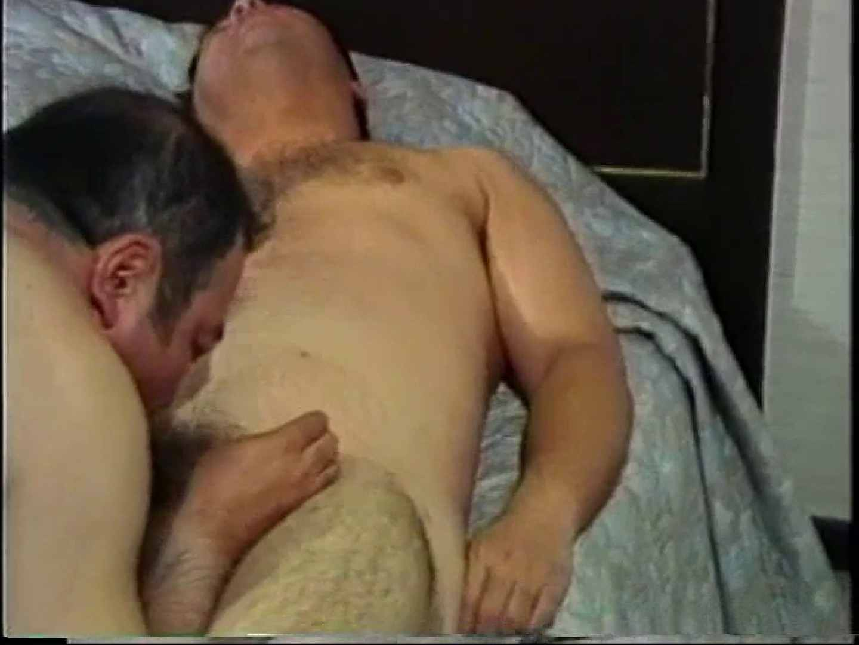 会社役員禁断の情事VOL.11 生だしチンポ ゲイ精子画像 57画像 54