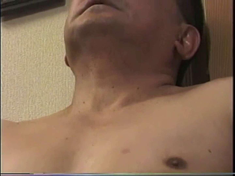 会社役員禁断の情事VOL.14 君のアナルは ゲイエロビデオ画像 78画像 35