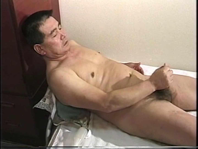 会社役員禁断の情事VOL.14 男の69 | オナニー専門男子  78画像 43