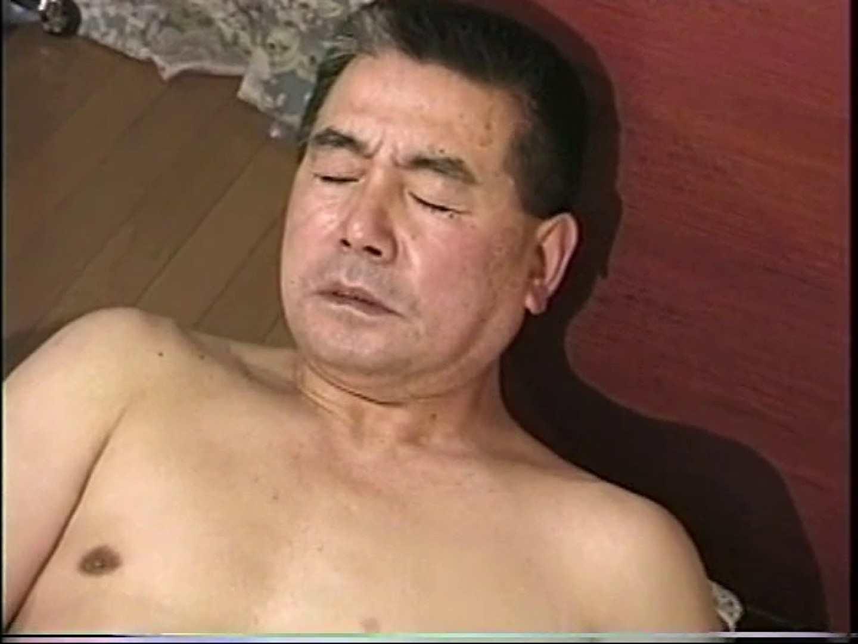 会社役員禁断の情事VOL.14 男の69 | オナニー専門男子  78画像 49