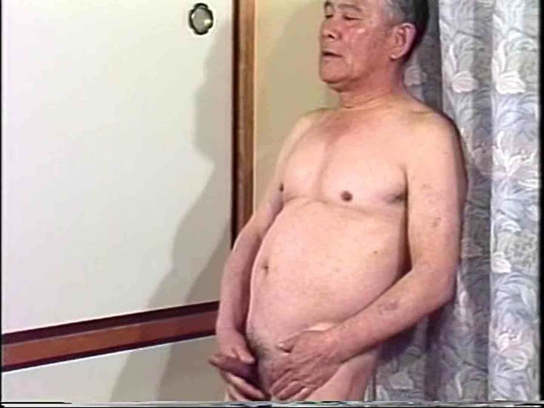 会社役員禁断の情事VOL.14 男の69  78画像 66