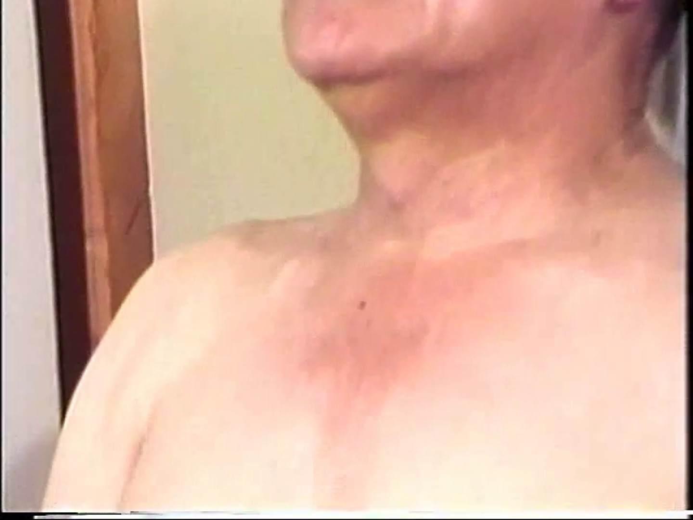 会社役員禁断の情事VOL.14 男の69 | オナニー専門男子  78画像 70